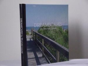 Dreamscapes Photobook