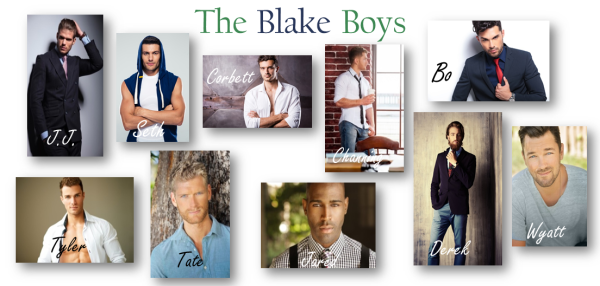 The Blake Boys WP Page Banner Revised 103015-2