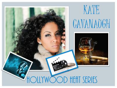 Kate Cavanaugh Banner 2