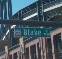 Blake Street 1