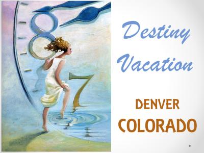 Destiny Vacation Banner