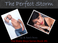 The Perfect Storm Excerpt Banner 1