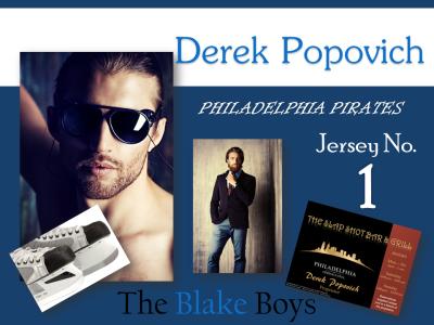 Derek Popovich Banner 3
