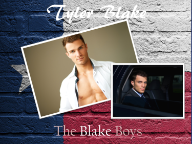 Tyler Blake Banner 4