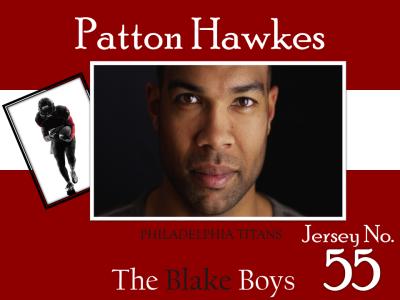 Patton Hawkes Banner 2