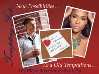 Tempting Fate Excerpt Banner 2