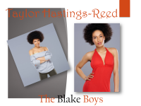 Taylor Hastings Reed Banner