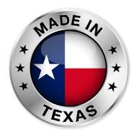 Texas Banner 2