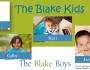 The Blake Kids