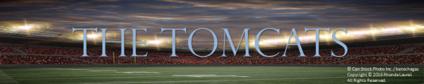 the-tomcats-banner