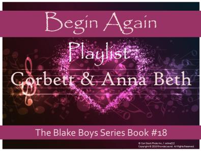corbett-and-anna-beth-playlist-banner2