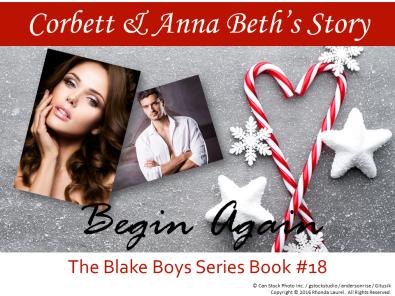 corbett-anna-beth-excerpt-banner-revised