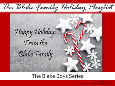 the-family-holiday-playlist-banner