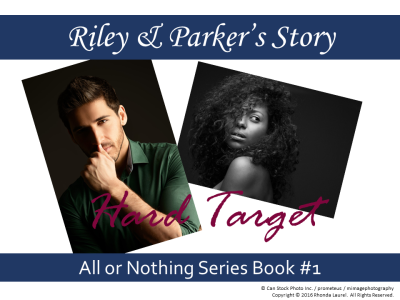 riley-and-parker-excerpt-banner-1