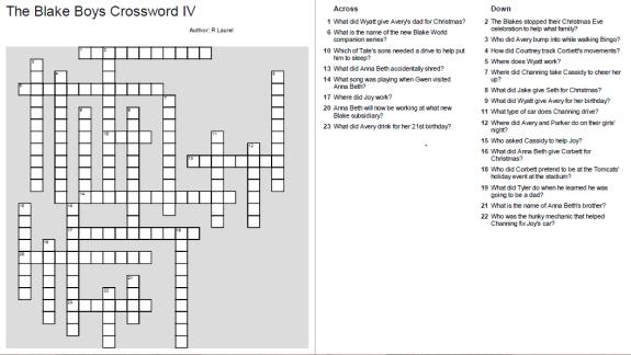 blake-boys-crossword-puzzle-4