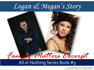 Logan Megan Excerpt Banner
